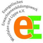 eE westfalen-lippe