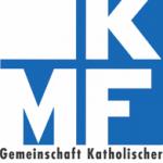 kmf-logo_schriftzug%20195x235