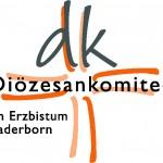 logo_diözesankomitee pb