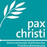 pax_christi_international_Zweig_HKS51